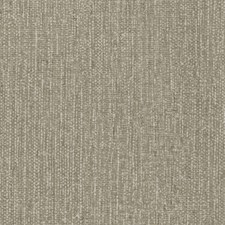 Marl Solids Wallcovering by Andrew Martin Wallpaper