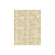Natural Solids Wallcovering by Andrew Martin Wallpaper