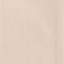 Neutral Solids Wallcovering by Andrew Martin Wallpaper