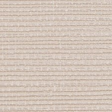 Canscora Wallcovering by Innovations