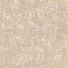 Dark Taupe/Cream/Gold Weaves Wallcovering by York