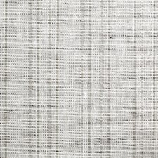 Ani Wallcovering by Innovations