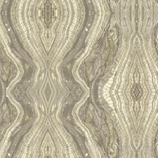 Greys/Cream Novelty Wallcovering by York