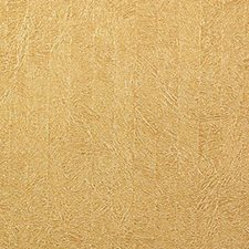 Light Gold Wallcovering by Innovations