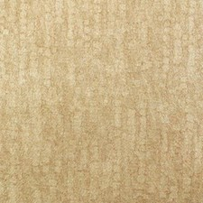 Flax Wallcovering by Innovations