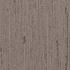Stone Wallcovering by Innovations