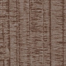 Redwood Wallcovering by Innovations