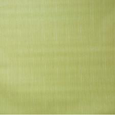 Pistachio Print Wallcovering by Brunschwig & Fils