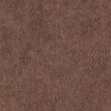 CCB66326 Country Vine Chestnut Texture by Brewster