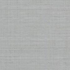 CD1045N Spun Silk by York
