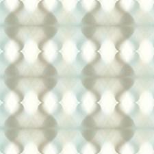 CE3903 Hypnotic by York