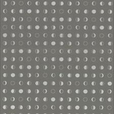 CE3930 Lunar by York