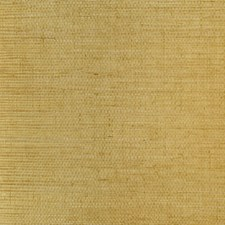 6863-27 Sisal Amber NC12 by Clarence House