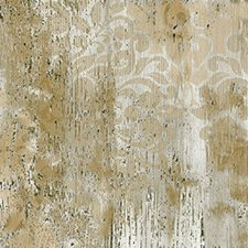 Island Marble Wallcovering by Innovations