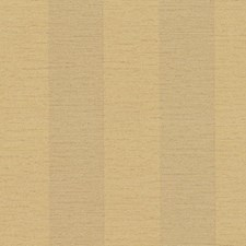 CL1863 Tonal Stripe by York