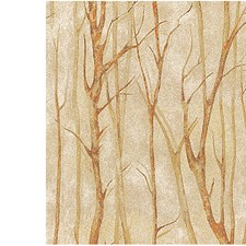 Autunno Wallcovering by Scalamandre Wallpaper