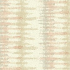 York Wallcovering Collection A64 Candice Olson Modern
