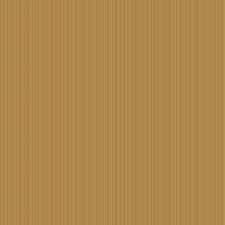 Yellows Stripes Wallcovering by York