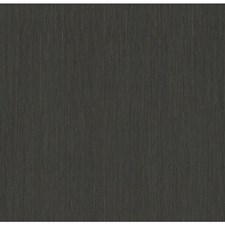 Black/Brown Textures Wallcovering by York