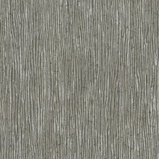 Pewter/Dark Grey Textures Wallcovering by York