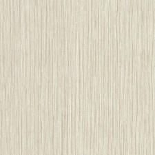 COD0509N Tuck Stripe by York