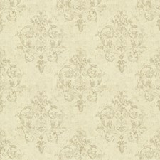 Wheat Country Wallpaper Wallcovering by Brewster