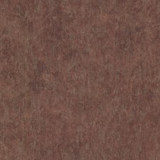 Burgundy Lodge Wallpaper Wallcovering by Brewster