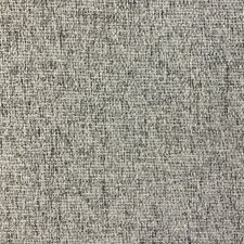 Script Wallcovering by Innovations