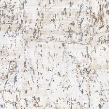 White/Silver Metallic Textures Wallcovering by York