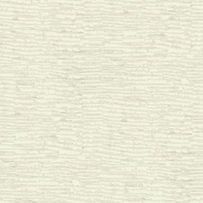 Cream/Pale Yellow/Silver Sheen Textures Wallcovering by York