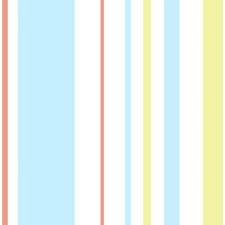 DI0909 Disney and Pixar Toy Story 4 Owens Stripe by York