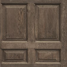 DI4747 Front Door by York