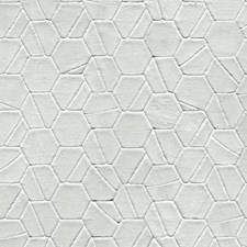 DI4776 Tiled Hexagon by York