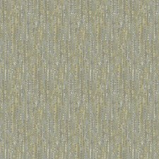 Glazed Pewter/Cork Tan/Whipped Cream Dots Wallcovering by York