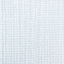 Ginza Wallcovering by Innovations