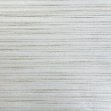 Adeline Wallcovering by Innovations