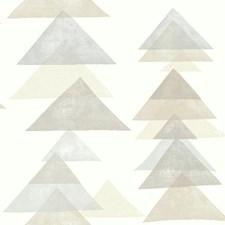 DW2340 Triangles by York