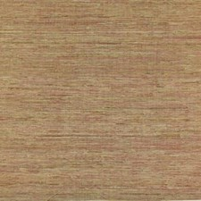 Red/Brown/Tan Textures Wallcovering by York