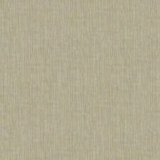 Oatmeal Faux Grasscloth Wallcovering by York