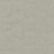 ET4014 Chevron Weave by York