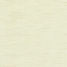 ET4061 Weave W/ Pinstripe by York