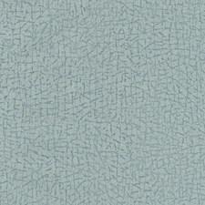 ET4093 Cork Texture by York