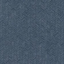 ET4113 Fabric Chevron by York