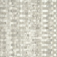 Granite Wallcovering by Threads