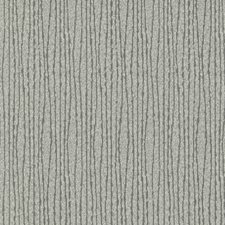 Charcoal/Ivory Wallcovering by Threads