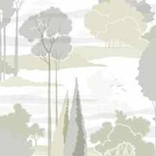 FB1482 Macarthur Park by York