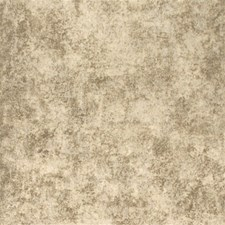 Soft Aqua/Gold Wallcovering by Mulberry Home