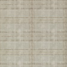 Woodsmoke Wallcovering by Mulberry Home