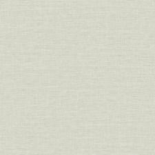FH4056 Silk Linen Weave by York