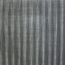 FL6624 Translucent Ombre by York